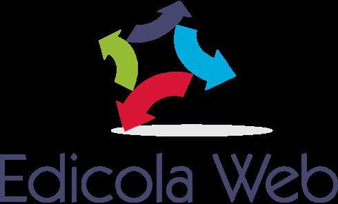 Edicola Web