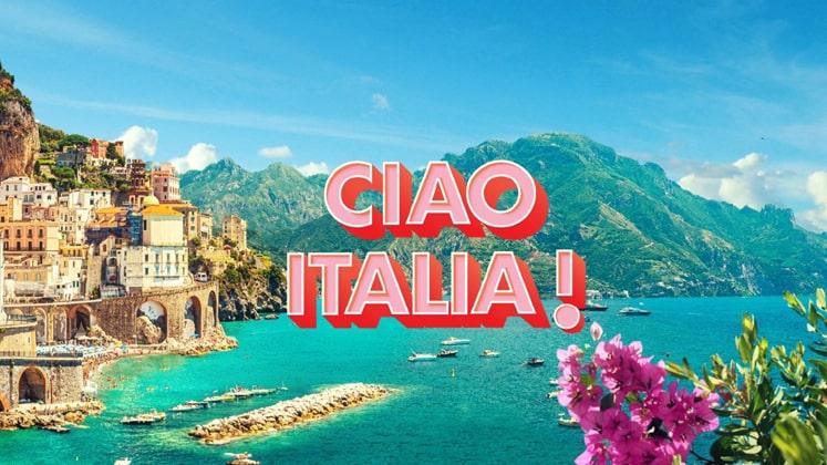 Sekolah Bahasa Italia Terbaik Tahun 2021 Di Roma