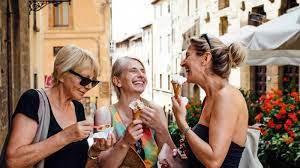 Cara Menguasai Frasa Bahasa Italia untuk Perjalanan Cepat!