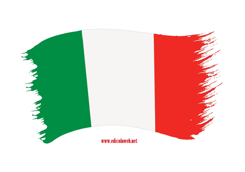 Panduan Belajar Bahasa Italia Dari Dasar hingga Kefasihan